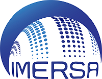 Imersa logo