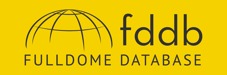 FDDB Logo