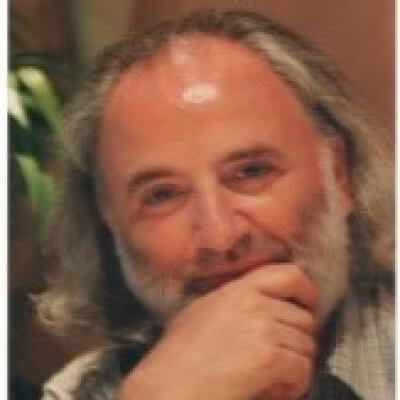 daniel a. freedman
