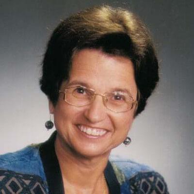 Carolyn Sumners