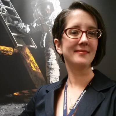 Erin Steinert