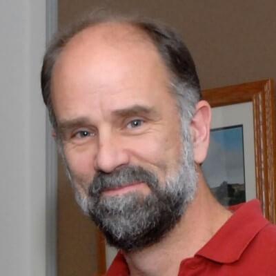 Robert Bonadurer