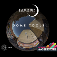 DomeTools-1.png