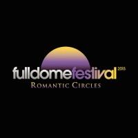Jena Fulldome Festival 2015