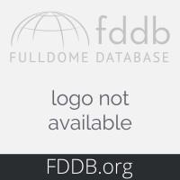 FDDB - Logo default