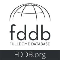 FDDB - Fulldome Database