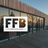 FFB_ilustrace