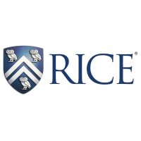 Rice University - Fulldome Producer