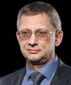 Sergey Yazev