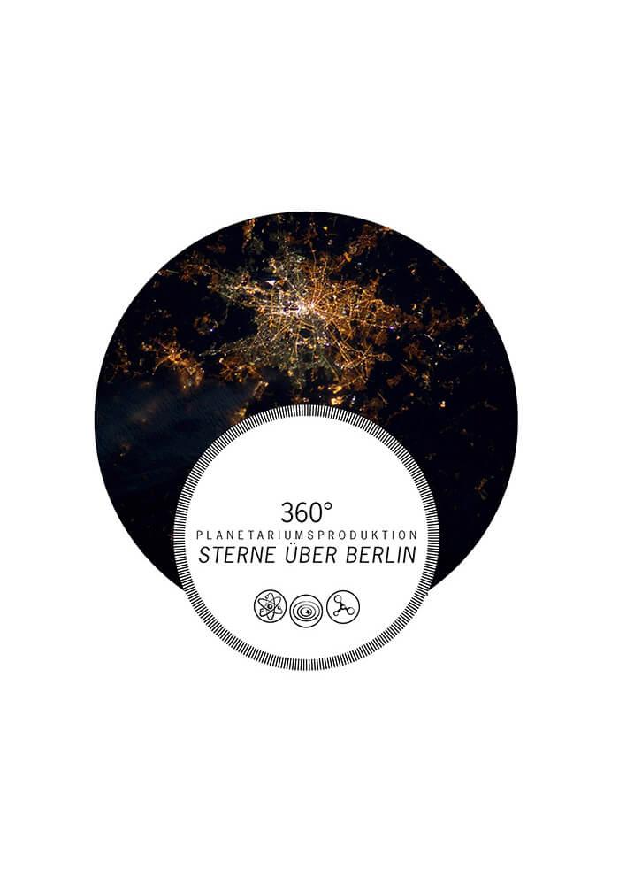 Sterne über Berlin