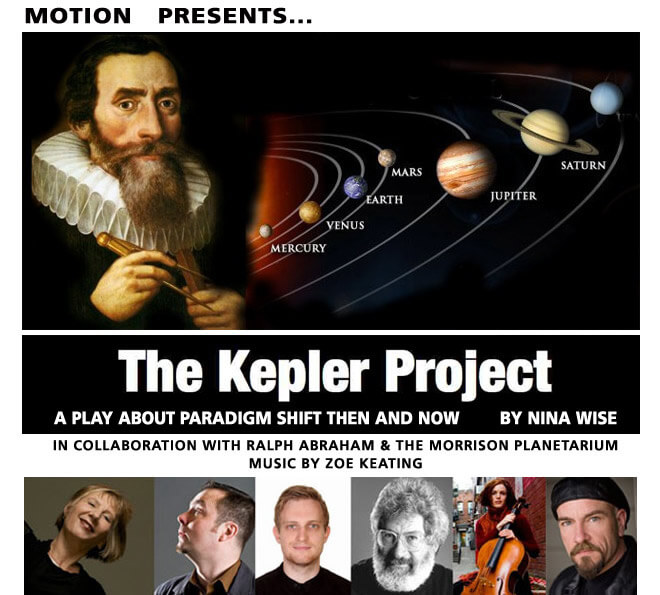 The-Kepler-Project-by-Motion-Institute1
