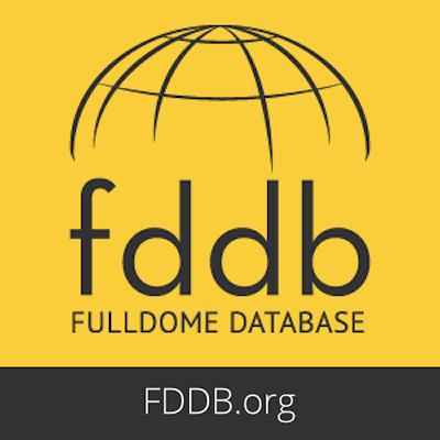 Profile photo of FDDB Staff