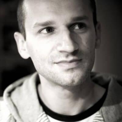 Maciej Sznabel