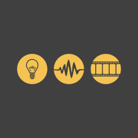 Cadence Creative, LLC - Fulldome Producer