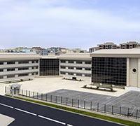 Image of İTK Gezegenevi