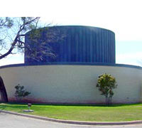 Image of Abilene Independant School District (ISD)
