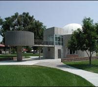 Image of Adams State University