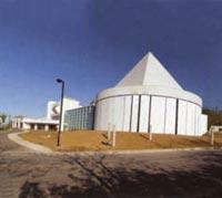 Image of Adventure Science Center