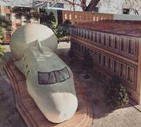 Image of Ardahan Üniversitesi