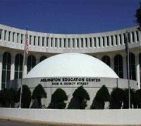 Image of Arlington Public Schools