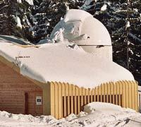 Image of Association Mont d'Arbois Astronomie