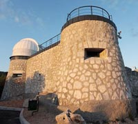 Image of Astronomical Centre Rijeka