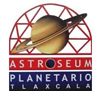 Image of Astroseum Tlaxcala