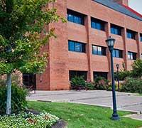 Image of Austin Peay State University (APSU)
