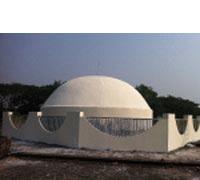 Image of Bangladesh Naval Academy