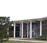 Image of Barton County Community College