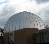 Image of Bellevue Community College