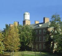 Image of Berea College