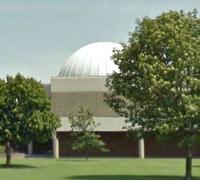 Image of Bettendorf High School