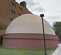 Image of Bowling Green State university