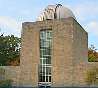 Image of Butler University