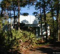 Image of Calusa Nature Center and Planetarium
