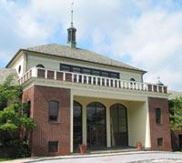 Image of Calvert School