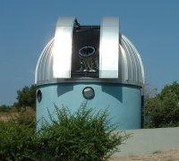 Image of Centre d'Astronomie