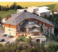 Image of Centre de Vacances Lou Riouclar