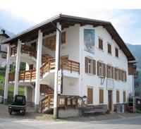Image of Centro Astronomico Provinciale Emigranti
