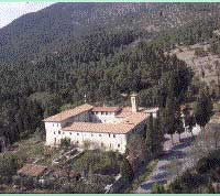 Image of Centro di Scienze Naturali