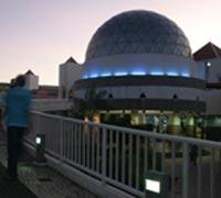 Image of Centro Dragao do Mar de Arte e Cultura