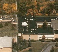 Image of Charleroi Area High School