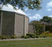 Image of Chesapeake Public Schools