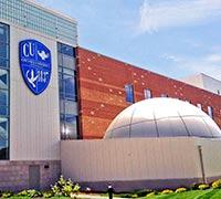 Image of Cheyney University of Pennsylvania