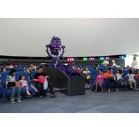 Image of Children's Cultural Center