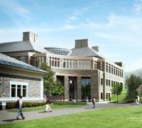 Image of Colgate University