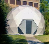 Image of College des Creusets