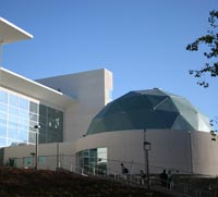 Image of College of San Mateo