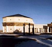Image of College of Southern Idaho (CSI)